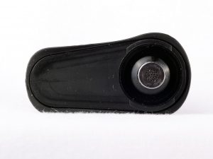 CF mouthpiece assembly