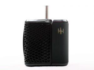 Haze 3 Vaporizer