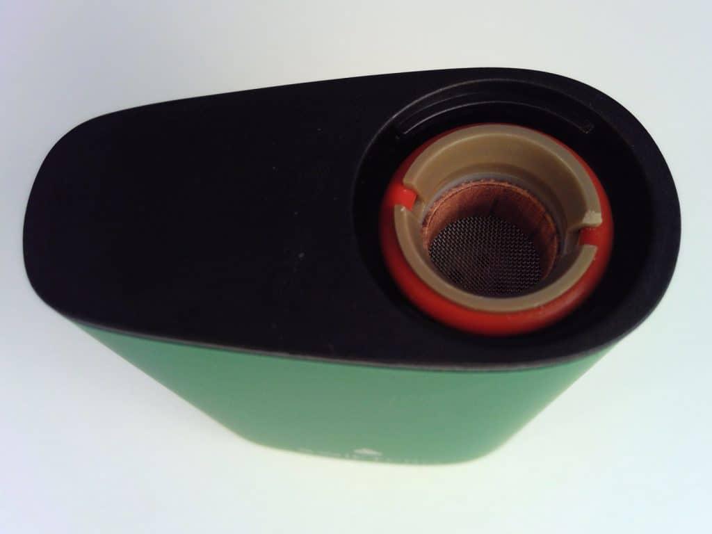 Flowermate SWIFT Pro bowl