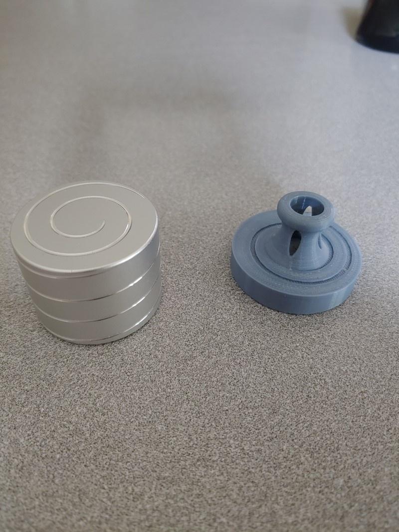 vapcap spinner 1.jpg