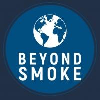 _Beyond_Smoke_