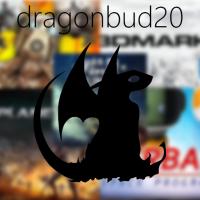 dargondub02