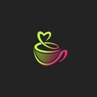 coffeeplz