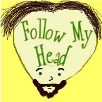 FollowMyHead