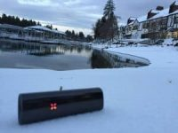 Best Pax Accessories - Must Have gadgets for Pax 2 and Pax 3 Vape Users
