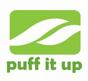 15% Puffitup.com Coupon Code