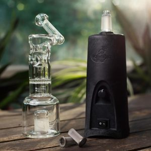 20% Off - VapeXhale Cloud EVO