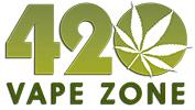 420 VapeZone